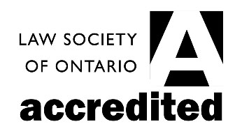 law-society-of-ontario-accredited
